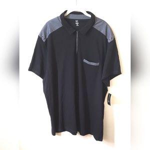 NWT Inc Brand Men's Shirt, Size 3XL